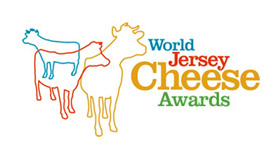 World Jersey Cheese Awards
